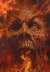 Long Branch By Night - Ameaça à Corte de Maliel Part. 2 - Página 2 38ccc28c7616ab00b50f9724b0248b7a--horror-art-horror-movies