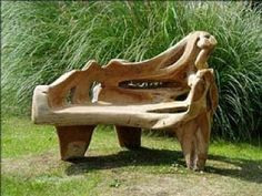Antique Reclaimed Teak Furniture Design, teak outdoor patio furniture, teak outdoor bar ~ Home Design Sheesham Wood Furniture, Teak Outdoor Furniture, Bars For Home, Furniture Design, Yard, Sofa, House Design, Patio, Antiques