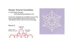 Design Tutorial Snowflake.pdf