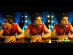 Love Panlaama Vaenaama - Podaa Podi Official Teaser 2 feat. STR.