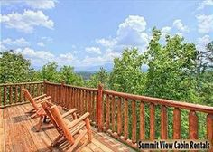 Sunset Lodge - 4 Bedroom - Conveniently located only 5 miles from downtown Pigeon Forge, this cabin has a beautiful view! Click here to see more: http://www.amazingviewscabinrentals.com/cabins/sunset-lodge/