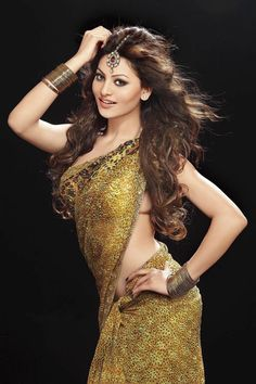 Urvashi Routela's maid in troubles    Read More : http://www.currentnewsofindia.com/urvashi-routelas-maid-in-troubles/