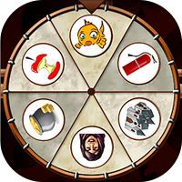 Story Wheels od vývojáře Lemming Labs