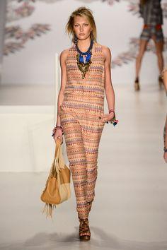 #Oh boy Fashion Rio Verão 2014 via: msalx.elle.abril.com.br/2013/04/17/2030/fashion-rio-v14-oh-boy_26.jpeg?1366241479