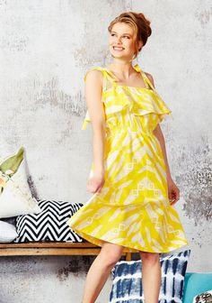 Paola Suhosen suunnittelema mekko SK7 14. db0389c7ed