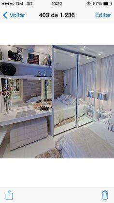 dormitório: