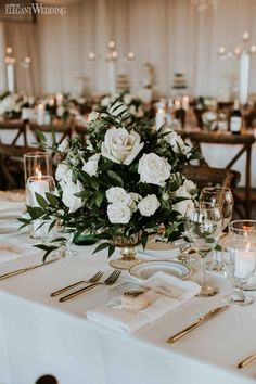 Al Fresco Weddings Are Warm and Welcoming | ElegantWedding.ca