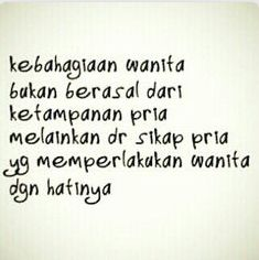 Choose Quotes, Love Life Quotes, Romantic Words, Romantic Quotes, Cinta Quotes, Marriage Life, Relationship, Self Reminder, Love My Husband