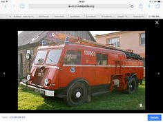Fire Engine, Engineering, Ipad, Europe, Stars, Vehicles, Shopping, History, Sterne