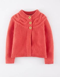 http://www.bodenusa.com/en-US/Girls-1H-12yrs-Knitwear/Cardigans/31805/Girls-1H-12yrs-Cable-Cardigan.html