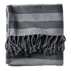 handsome picnic blanket