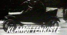 Klamottenkiste Darth Vader, Tv, Fictional Characters, View Tv, Television Set