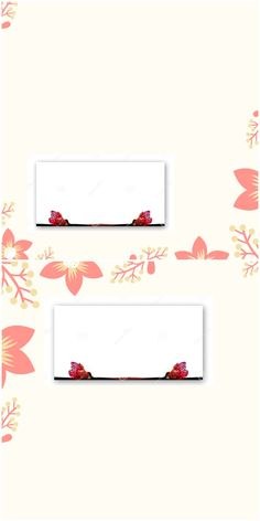 Photo about Two pink spring flowers placed at the bottom of a rectangular shape with shadow. Useful for invitation or greeting cards. Image of background, flora, blossom - 178654119 Flower Places, Text Frame, Spring Flowers, Beautiful Flowers, Greeting Cards, Shapes, Invitations, Stock Photos, Floral