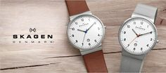 """SHOP MUA & BÁN ĐỒNG HỒ NAM GIÁ RẺ TẠI TPHCM UY TÍN CHẤT LƯỢNG HCM Sự xuất hiện của hàng trăm shop đồng hồ nam giá rẻ tại TPHCM chỉ trong một thời gian ngắn gần đây đã gây tâm lý hoang mang lo lắng cho người dùng. Theo một nguồn tin chính xác thì nhu cầu """"mua đồng hồ nam giá rẻ tại TPHCM"""" nhân dịp tết Nguyên Đán 2015 sẽ là rất cao, vì vậy """"HÃY CẨN THẬN"""" kẻo mua nhầm hàng kém chất lượng."""