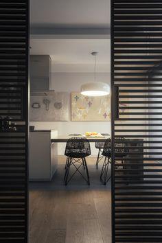 Casa Ross by MARGstudio 17 - MyHouseIdea