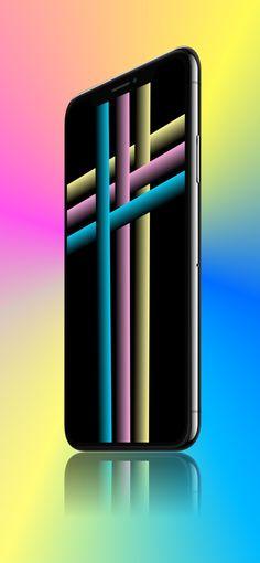 HOTSPOT4U – Art & Graphic Wallpapers Designer Android Wallpaper Blue, Graphic Wallpaper, Cool Wallpapers For Phones, Phone Wallpapers, Latest Technology Gadgets, Beautiful Flowers Wallpapers, Flower Wallpaper, Phone Backgrounds, Designer Wallpaper