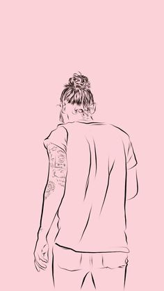 Just some of my favorite pictures and memes of Harry Styles Arte One Direction, One Direction Drawings, One Direction Wallpaper, Harry Styles Wallpaper, Harry Styles Zeichnung, Desenho Harry Styles, Harry Styles Drawing, Harry 1d, Harry Styles Photos