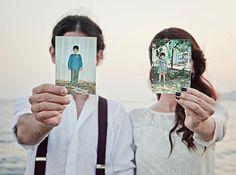 #fotografsandigi  facebook.com/fotografsandigi1 instagram.com/fotografsandigi Fotoğraf Sandığı | Wedding | Wedding Photography | Trash the Dress | Bride | Bridal | Groom | Marriage | Happy | Love | Happily Ever After | Natural Wedding Photographs | Düğün | Düğün Fotoğrafçılığı | Gelin | Damat | Evlilik | Aşk | Deniz | Doğal Düğün  Fotoğrafları |