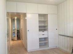 012,garderobekast,inbouw,kast-boven-deur,kastopmaat,vakvrouwen,amsterdam