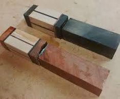 Image result for turning and turned pens on the lathe #woodlathepens Pen Turning, Wood Turning, Woodworking Plans, Woodworking Projects, Pen Blanks, Pen Design, Custom Pens, Wood Lathe, Wood Glue
