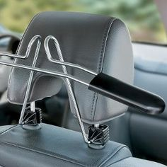 Car Coat Hanger - Improvements | Find.com