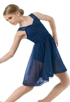 Fast Post.Lyrical,Greek Dance Leotard Costume,Competition,Festival.Contemporary