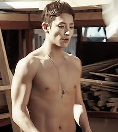 Lee Soo Hyuk. I PINNED THIS BEFORE AND I WILL DO IT AGAIN AND AGAIN. LOOK AT THAT FROWN
