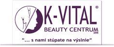 Varovné príznaky pri nedostatku vitamínov a minerálov