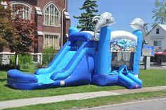 Water Slide Combo Bounce House   1000x1000.jpg