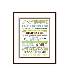 Lifetouch coupon code school picture discount school pictures parent rules wall decor digital typography subway art print i am your parent art poster 8 x 10 wall art fandeluxe Image collections