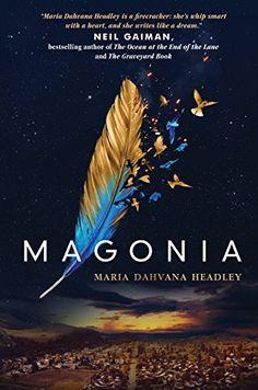 Magonia by Maria Dahvana Headley http://www.amazon.com/dp/0062320521/ref=cm_sw_r_pi_dp_3qMpvb1X0TB0P
