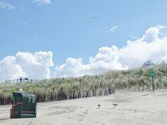 Auf der Mammilade n-Seite des Lebens: 12   Einblicke in unseren maritimen Freitag [12von12] plus süßer Brombeer-Auflauf   Ein Urlaubstag mit uns auf der Nordseeinsel Juist