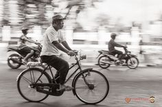 #humaninterest Baby Strollers, Bicycle, Children, Photography, Baby Prams, Young Children, Bike, Boys, Photograph