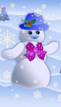 Snowman snowflakes Snowman Emoji, Snowman Hat, Christmas Snowman, Christmas Ornaments, Snowman Quotes, Snowman Images, Snowmen Pictures, Snowman Wallpaper, Snowman Clipart