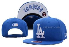 http://www.xjersey.com/los-angeles-dodgers-snapback.html Only$24.00 LOS ANGELES DODGERS SNAPBACK #Free #Shipping!