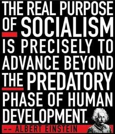 300 Bernie Ideas In 2021 Bernie Bernie Sanders Bernie Sanders For President