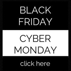 PRE-Black Friday Sales – Coupon Codes & Offers | The Plastic Diaries Beauty Blog - Shop #BlackFriday now!
