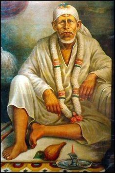 A Couple of Sai Baba Experiences - Part 1001 Sai Baba Pictures, Sai Baba Photos, God Pictures, Sai Baba Hd Wallpaper, Sai Baba Wallpapers, Apple Wallpaper, Saints Of India, Sathya Sai Baba, Lakshmi Images
