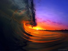 To see the ocean California Colors, Beach Games, Water Art, Traveling By Yourself, Cool Pictures, Surfing, Waves, Ocean, Island