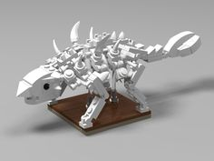 dinosaur art 6 in 1 Dinosaur Fossils This is my first Lego Ideas project, comprised of models that I have wanted to make myself for a long time. I was inspired by several Lego sets, Lego Dinosaur Skeleton, Dinosaur Bones, Dinosaur Fossils, Dinosaur Art, Lego Jurassic World, Jurassic Park, Legos, Lego Dragon, Lego Games