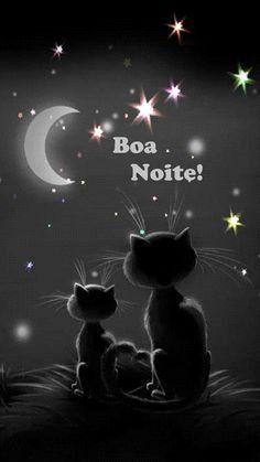 Boa Noite meu Amor!!!