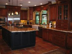 Dashes Kitchen Inspiration Sm listed in: