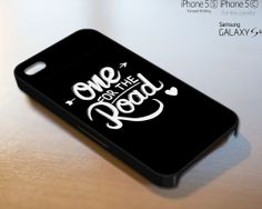 Arctic Monkeys One For The Road  iPhone 4 4S by ProscheDesign, $9.99
