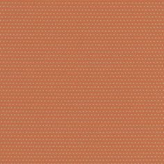 Pin Drop Apricot Sour Orange Brown Tan Beige Geometric Woven F Upholstery Fabric