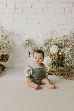 Boys names from the to see what would come up. surprisingly not that different from today. a lot of james, daniel, thomas… but there were some Cute Kids, Cute Babies, Baby Kids, Bebe 1 An, Diy Bebe, Baby Names And Meanings, Girl Gifs, Kid Styles, Baby Fever