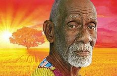 Dr-Sebi-The-Man-Who-Cures-AIDS-Cancer-Diabetes-and-More http://wakeup-world.com/2015/08/28/dr-sebi-the-man-who-cures-aids-cancer-diabetes-and-more/