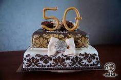 Výsledok vyhľadávania obrázkov pre dopyt narodeninove torty k 50