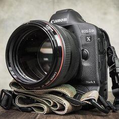 18 Fascinating Canon Camera Rebel Canon Camera Neck Strap For Women Canon Dslr, Canon Eos, Canon Cameras, Camera Hacks, Camera Gear, Photography Lessons, Photography Camera, Foto Canon, Mens Shoes Sale