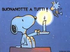 Snoopy and Woodstock Wallpaper Snoopy Love, Snoopy E Woodstock, Charlie Brown Und Snoopy, Comics Peanuts, Peanuts Cartoon, Peanuts Snoopy, Images Snoopy, Snoopy Pictures, Good Night Sweet Dreams