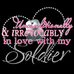 Twilight please.....For my army wives Amy and Maranda